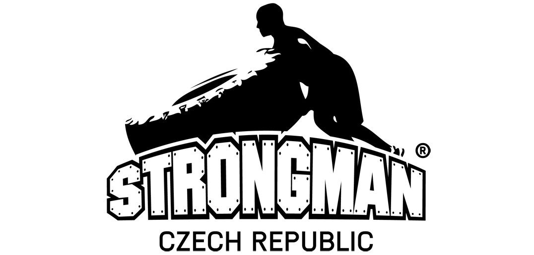 Strongman Czech Republic